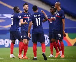 كأس أمم أوروبا 2021 على رأس تحديات ديشامب |