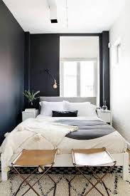 Pintar parede escura de branco · como posso dividir a parede pra poder pintar a metade da parede. As Melhores Cores Para Pintar O Quarto De Acordo Com Profissionais Casa Claudia
