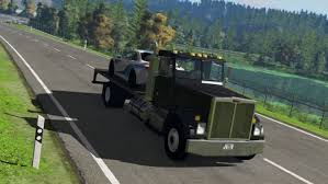 Changed lighting / fog / clouds. Download Game Beamng Drive Wendover Early Access Free Torrent Skidrow Reloaded