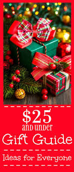 Christmas Gift Ideas 2014 Top 10 Best LastMinute DealsChristmas Gifts For Her 2014