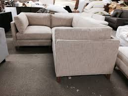 couches for small spaces. Outstanding Sectional Sofa Design Ideas Sofas Small Spaces Twin For Space Popular Couches E
