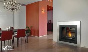 napoleon fireplaces s canada propane gas fireplace insert main image