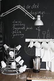 exterior blackboard paint homebase. exterior blackboard paint homebase