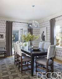 the oakland home of patrick printy dining room