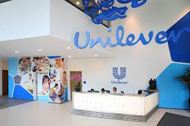 unilever main office. Unilever Ancam Stop Beriklan Di Google Dan Facebook, Mengapa? | Bisnis Bandung Main Office