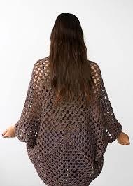 Free Crochet Vest Patterns Unique 48 Gorgeous Free Crochet Cardigan Patterns For Women