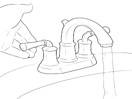 no hot water in bathtub only bathtub faucet leaking water shower delta bathtub faucet leaking hot