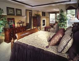 Santa Rosa Interior Designers Wha Luxury Design Single Family Master Bedroom Interior