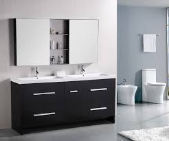 Bathroom Vanities Woodbridge Bath Expo Designer Showroom Brooklyn Bathroom Vanities Ceramic