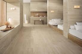 premium wooden flooring 150 rs sqft with best professionals