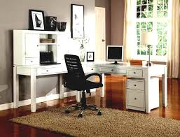 L  Amusing Home Office Design Ideas For Men Simple With Chic