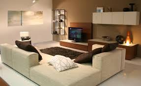 Next Living Room Furniture Living Room Furniture 49613 Building Home Decoration City Building