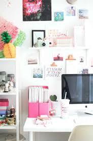 cute girly office supplies. Work Uk Pretty Girly Office Supplies Desk Accessories Coolest Cute I Love Christmas Lights