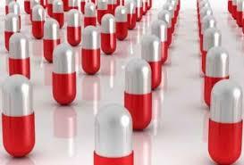 Designer Drug Detox - Reh