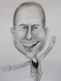 aj cartoonized by cesar