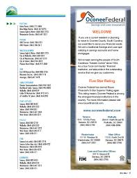 Seneca Light And Water Payment Oconee County Relocation Guide By Edwards Publications Issuu