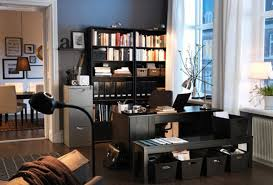 office furniture at ikea. used ikea office furniture home desk ideas for small space at