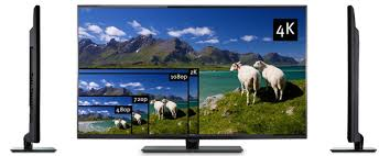 tv 50 inch 4k. tuesday dealmaster has a 50-inch 4k tv for $449 tv 50 inch 4k c