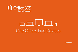 Coupon For Microsoft Office Microsoft Office 365 Review And Coupon Codes
