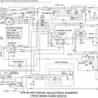 john deere gator ts wiring diagram yondo tech John Deere Wiring Diagrams Gator john deere gator wiring diagram john deere gator wiring schematic wiring diagrams john deere gator hpx