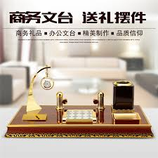 Image Dwight Bobblehead Buy Cnr Observatory Boss Office Desk Pen Holder Office Desktop Ornaments End Send Collar Guide Business Gifts In Cheap Price On Malibabacom Pinterest Buy Cnr Observatory Boss Office Desk Pen Holder Office Desktop