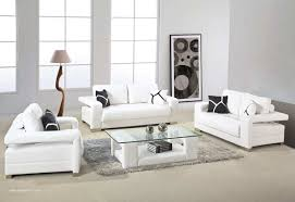 contemporary white glass living room table with living room decoration square glass top coffee table