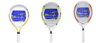 Youth Tennis Racket Size Chart The 10 Best Kids Tennis Rackets For Juniors A Parents Guide
