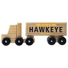 wooden semi truck kit wooden semi truck
