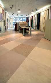 Vct Kitchen Floor 17 Best Ideas About Vct Flooring On Pinterest Checkerboard Floor