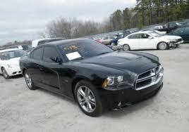 dodge charger 2013 black. Modren Charger 2013 DODGE CHARGER RT AWD  BLACK ON 1  With Dodge Charger Black D