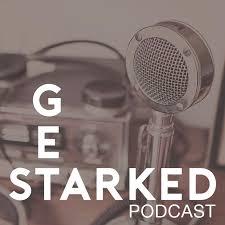 Get Starked Podcast - Derek Stark | Listen Notes