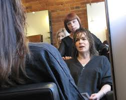 done good archives page of red bank green red bank cheating for a good cause christine zilinski of salon concrete