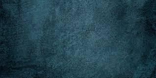 Dark Teal Backgrounds Magdalene Project Org