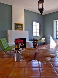 mexican living room furniture. modern mexican phoenix residence living room eclectic-living-room furniture