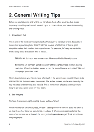 personal narrative essay here are some guidelines for writing view larger define narrative essay