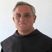 Resultado de imagen de P. Artemio Vitores Tierra Santa en Belén