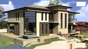 Zen Type house and lot for sale in santa rosa city: affordable zen type