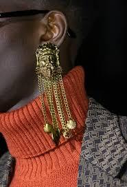 Tlc Jewelry Designs Gucci Cruise 2020 Fashion Show Details Gucci Fashion