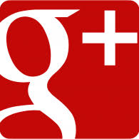 official google plus logo vector. Delighful Google Logo Of Google Plus With Official Vector O