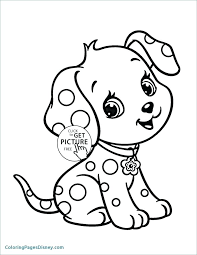 Thomas The Train Coloring Page The Train Coloring Page Thomas The