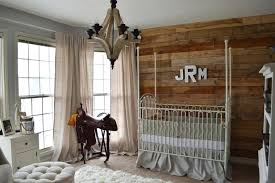 cowboy baby bedding gallery of stunning rustic baby bedding sets buck forest navy full set small