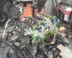 traverse engine diagram best wiring library chevy traverse engine diagram get image about getrag transmission chevy traverse 2009 traverse transmission diagram electrical wiring