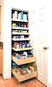 pantry shelving kits shelf spacing kitchen pantry shelving how to install open shelves wire standard walk pantry shelving