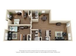 manhattan 2 bedroom apartments. 2.2_moro. xl 2 bedroom, bath apartment manhattan bedroom apartments i