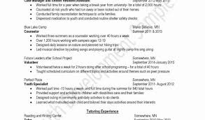 Free Cover Letters To Print Free Printable Resume Cover Letter Templates Inspirational Resume