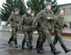 Служба в армии и диплом высшего образования открывает все дороги  Правительство Российской Федерации подготовило поправки к новому закону которые категорически запрещают уклонистам от армии поступать на государственную