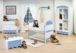 blue nursery furniture. Light Blue Nursery Furniture For Baby S