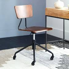 west elm office chair. West Elm Office Desk Best Of Stunning Industrial Fice Chair Throughout I