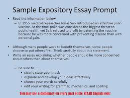 tsi writing promptswritings and papers writings and papers writing prompts for essays middle school in tsi writing prompts