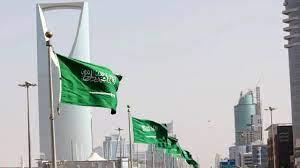نشرة «عاجل».. السعودية تشارك في مناورات النجم الساطع.. تعديل جديد على نظام  خدمة الأفراد
